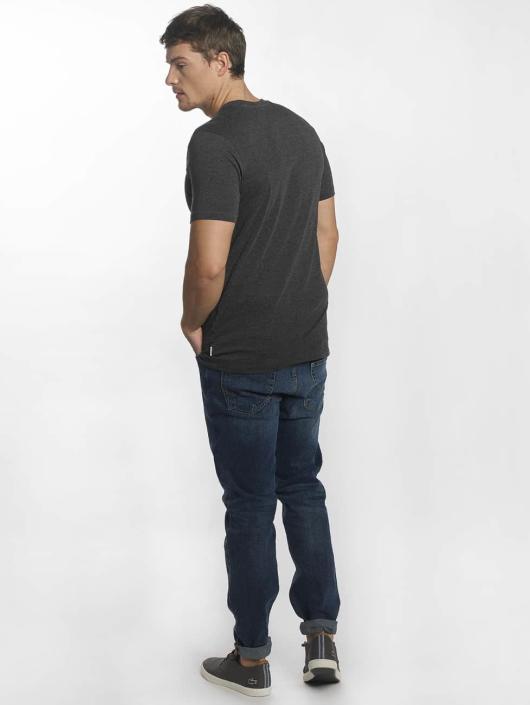 Jack & Jones T-Shirt jcoLucas schwarz