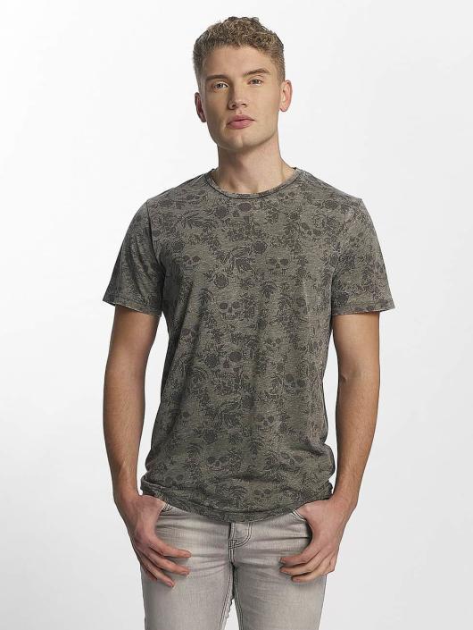 Jack & Jones T-Shirt Newdany vert