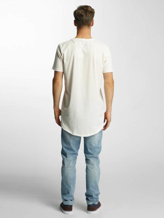 Jack & Jones T-Shirt jjorMarker weiß