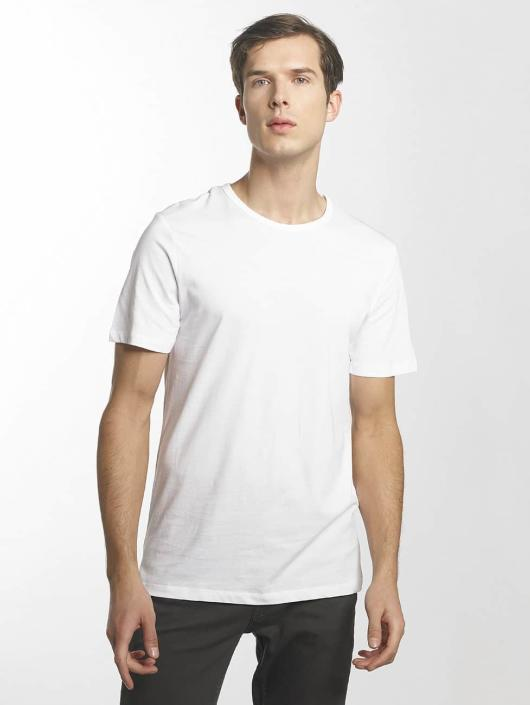 Jack & Jones T-Shirt jacBasic white