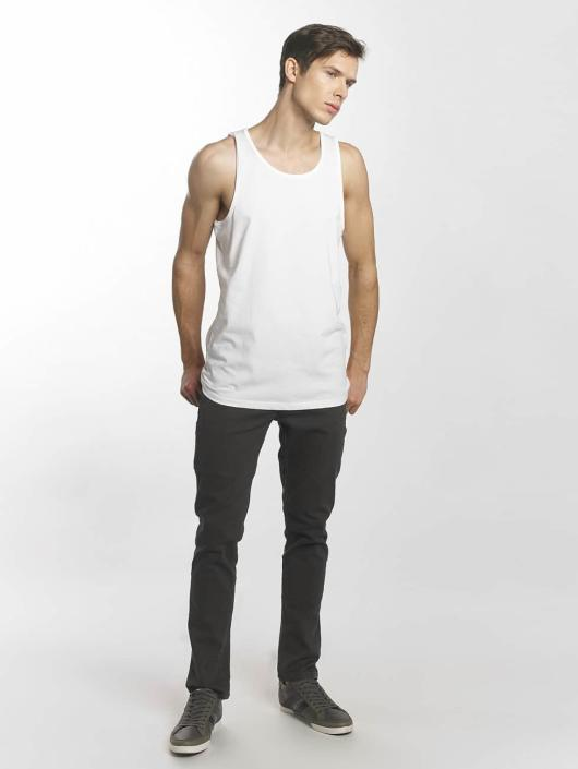 Jack & Jones Tanktop jacBasic wit