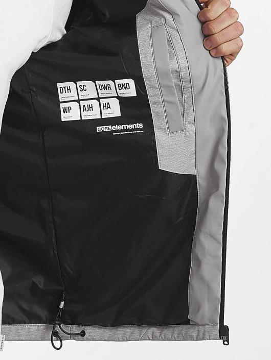 Jack & Jones Transitional Jackets jcoWeel grå