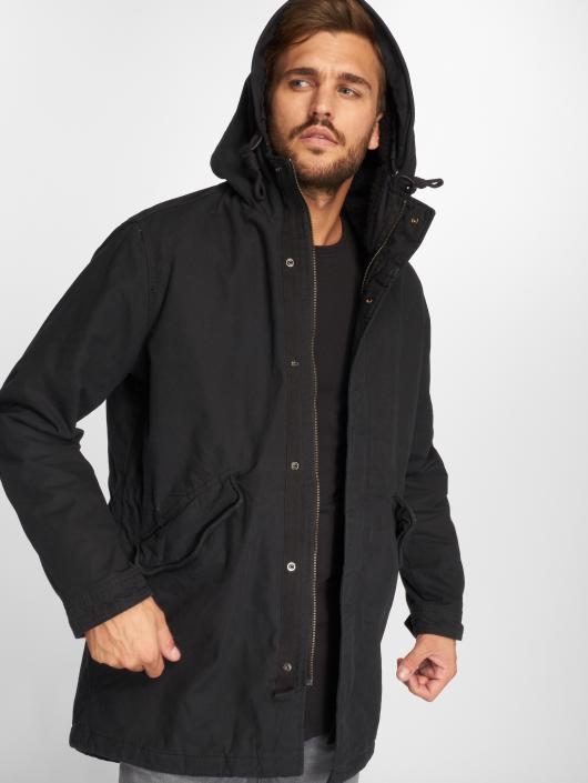 Noir Noir amp; Veste Bento Bento Bento 460574 Saison Mi Légère Homme Jack Jornew Jones qanwYdw4I