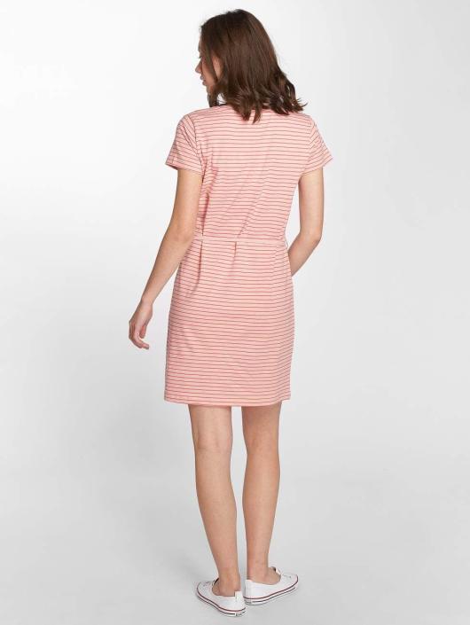 JACQUELINE de YONG Платья jdyCharm розовый
