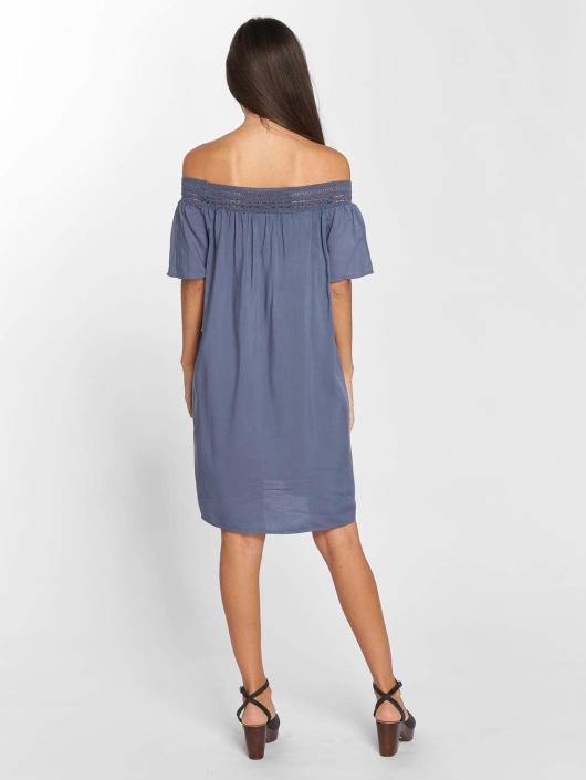 JACQUELINE de YONG Dress jdyFame blue