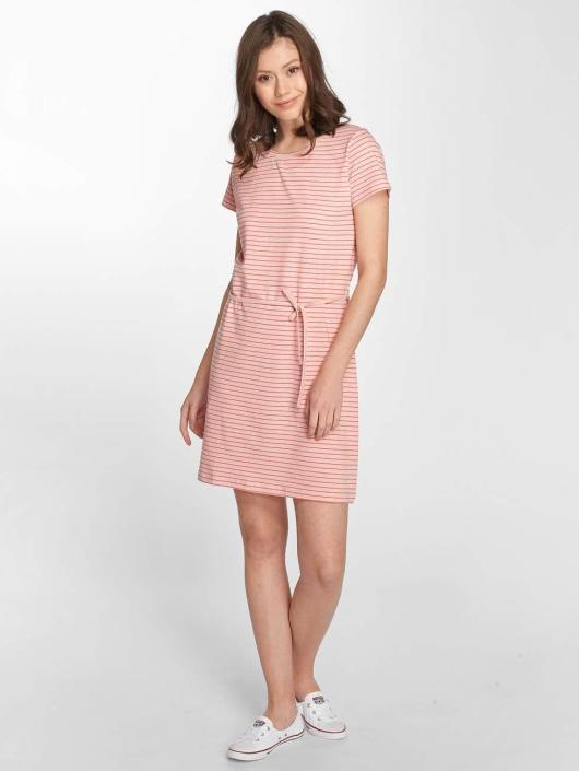JACQUELINE de YONG Dress jdyCharm rose