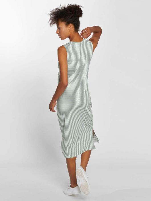 JACQUELINE de YONG Dress jdyCharm white