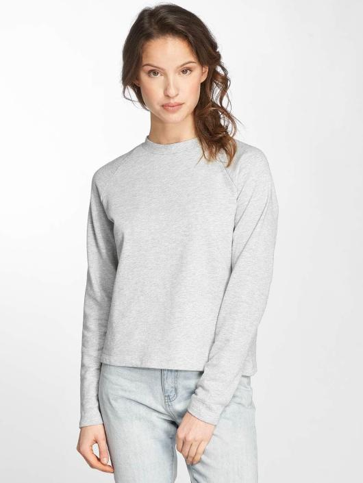 JACQUELINE de YONG Jumper jdyBeth grey