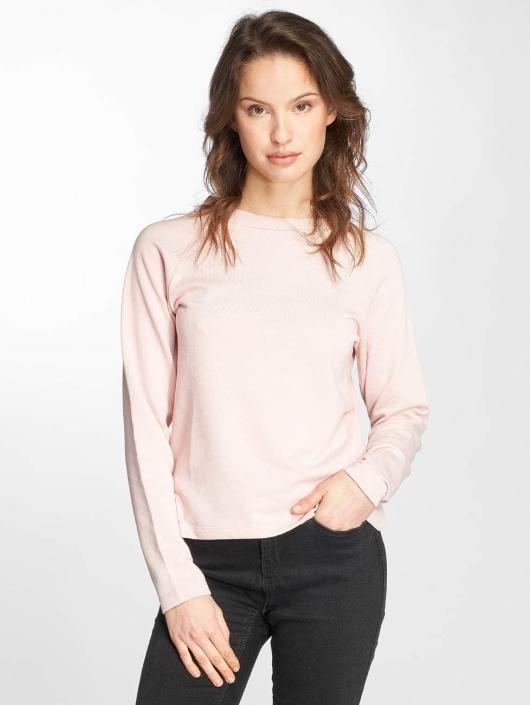 JACQUELINE de YONG Jumper jdyBeth rose