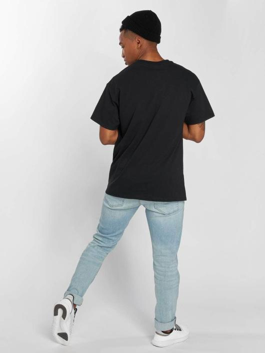 Joker T-Shirt LowLow noir