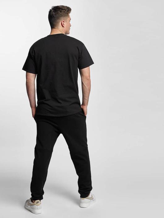 Joker T-Shirt Love schwarz