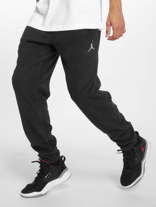 Jordan Jumper Therma 23 Alpha black
