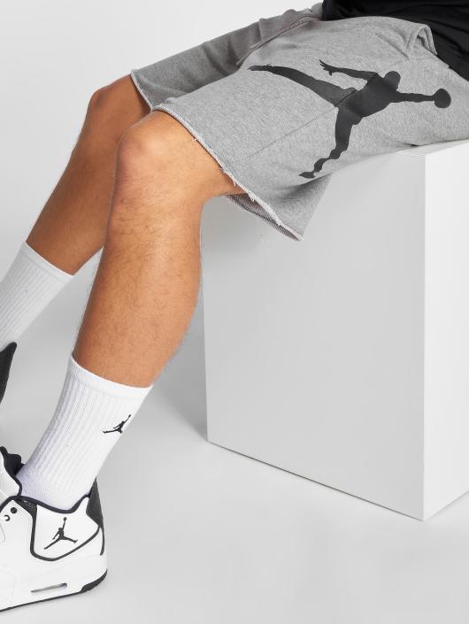Jordan Shorts Sportswear Jumpman Air grå