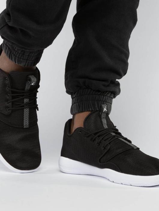 Jordan Sneaker Eclipse schwarz