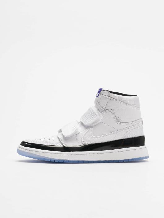 new style a6e41 5f482 ... Jordan Sneaker Air Jordan 1 Retro weiß ...