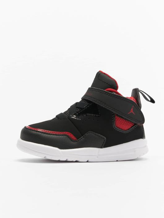 Jordan sneaker Courtside 23 zwart