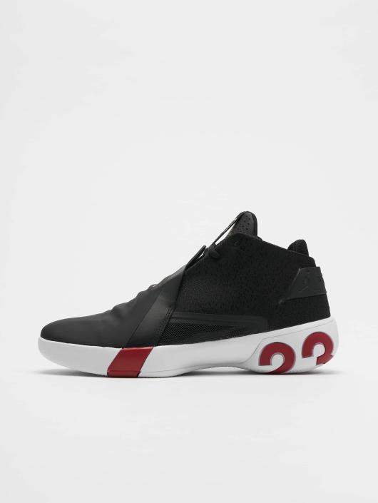 Jordan Sneakers Ultra Fly 3 black