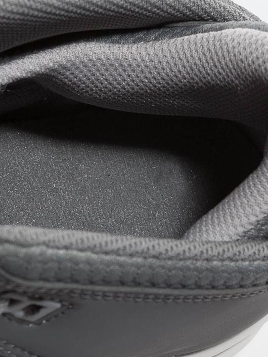 Jordan Sneakers Flight Origin 4 Grade School gray