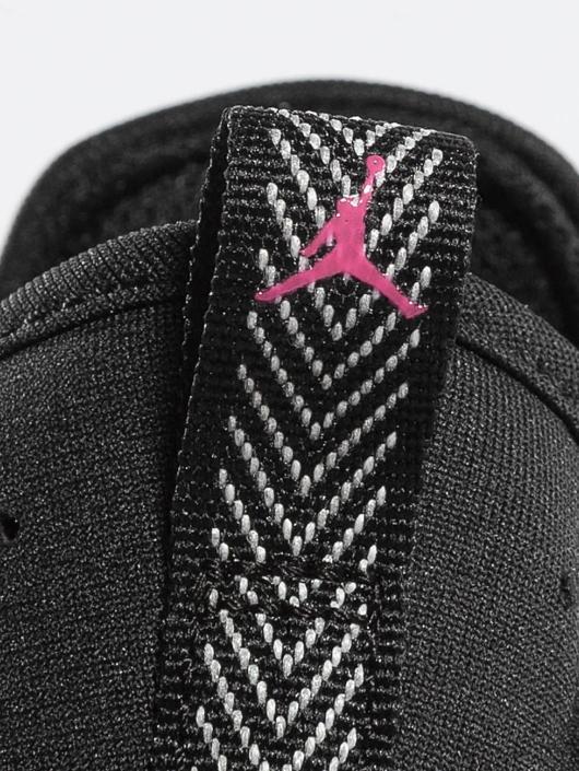 Jordan Sneakers Eclipse (GS) svart