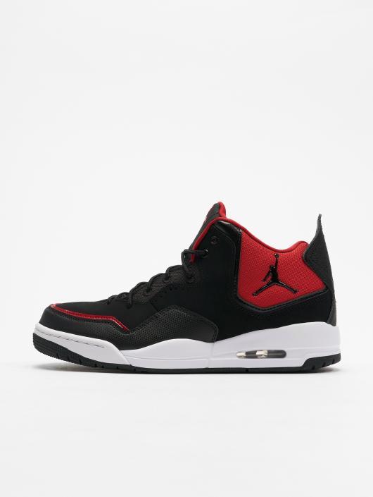 promo code 5ba50 bd307 Jordan Sneakers Courtside 23 svart  Jordan Sneakers Courtside 23 svart ...