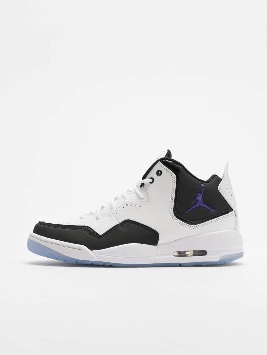 Jordan Zapatillas de deporte Courtside 23 blanco