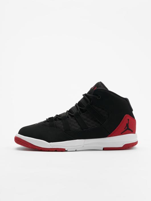 Jordan Zapatillas de deporte Max Aura (ps) negro