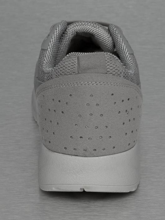 Jumex Sneakers Basic Sport grey