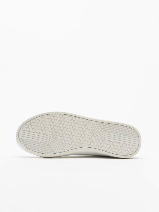 Just Rhyse Baskets Reflection blanc