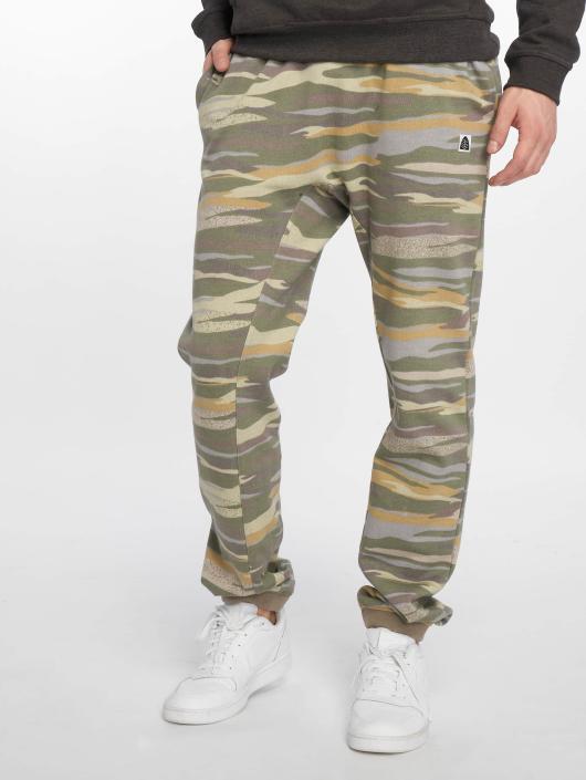 Just Rhyse Jogginghose Sucre camouflage