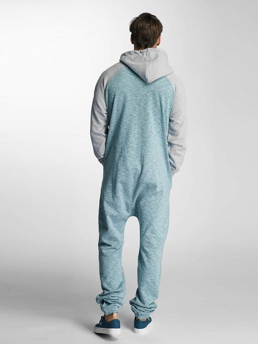 Just Rhyse Jumpsuits Little River blue