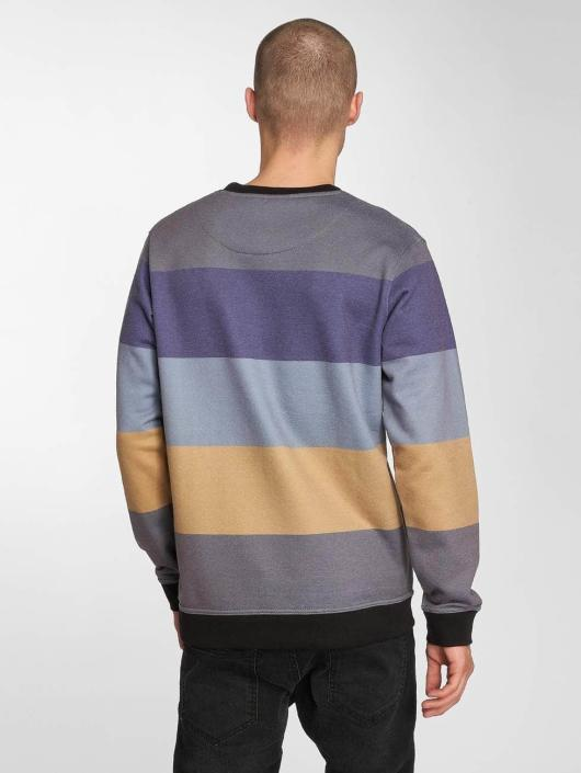 Just Rhyse Pullover Seaside colored