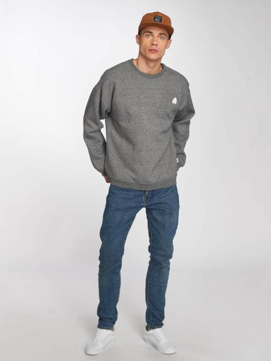 Just Rhyse Pullover Lima gray