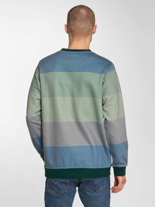 Just Rhyse Pullover Seaside green