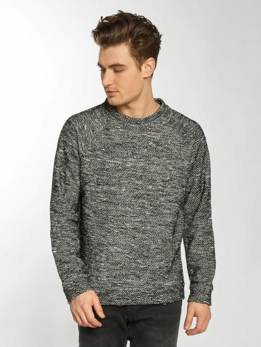 Just Rhyse Pullover Tonsina grey
