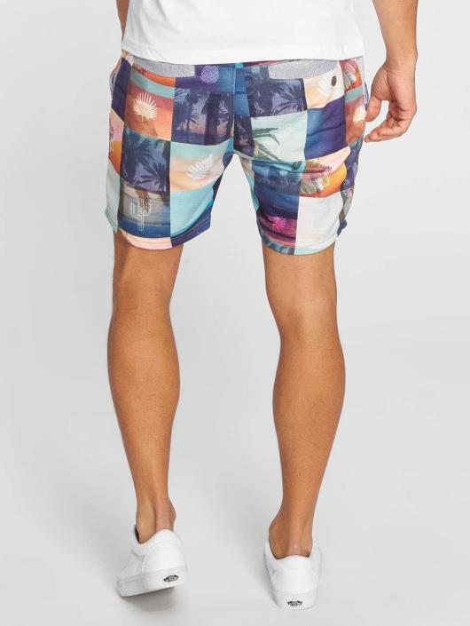 Just Rhyse Shorts Acocollo bunt