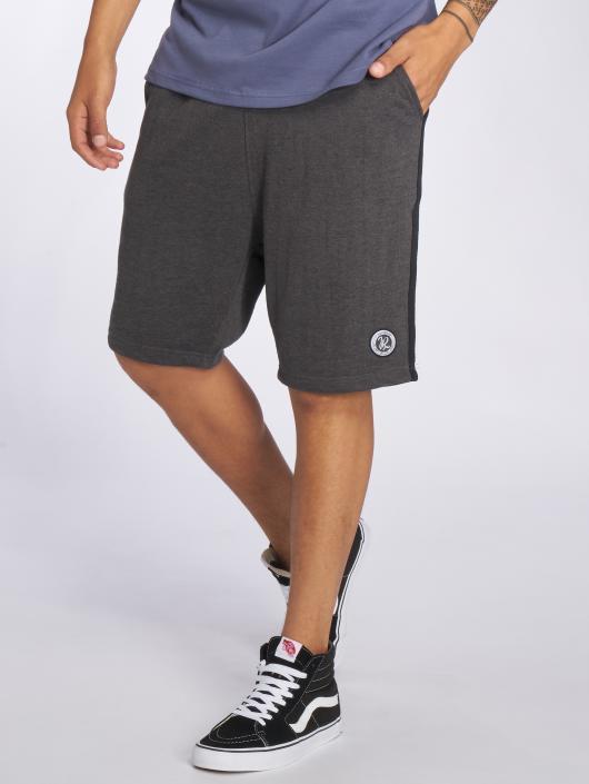 Just Rhyse Shorts Caluta grigio