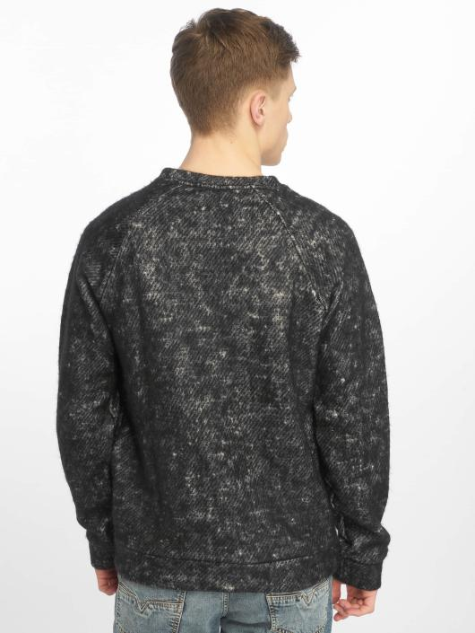 Just Rhyse Sweat & Pull Tonsina gris