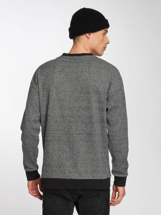 Just Rhyse Sweat & Pull Kasaan gris