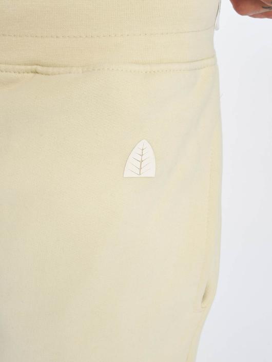 Just Rhyse Sweat Pant Huaraz beige