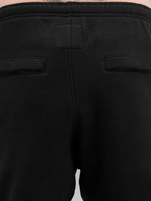 Just Rhyse Sweat Pant Moritz black