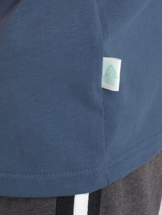 Just Rhyse T-Shirt Sullana blue