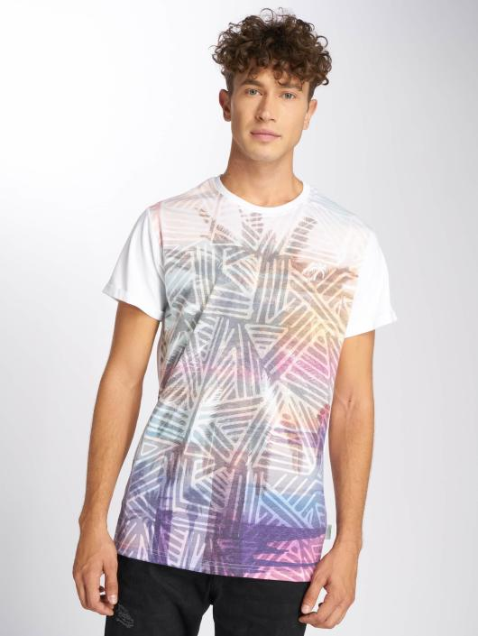 Just Rhyse T-Shirt Andagua colored