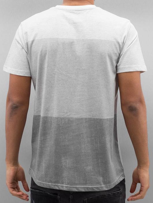 Just Rhyse T-Shirt Karluk Lake gray