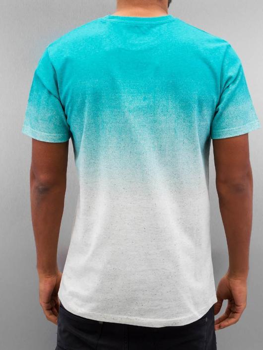 Just Rhyse t-shirt Scottie turquois
