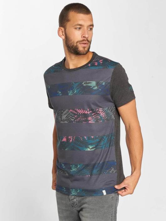 Just Rhyse T-Shirty Islilla kolorowy
