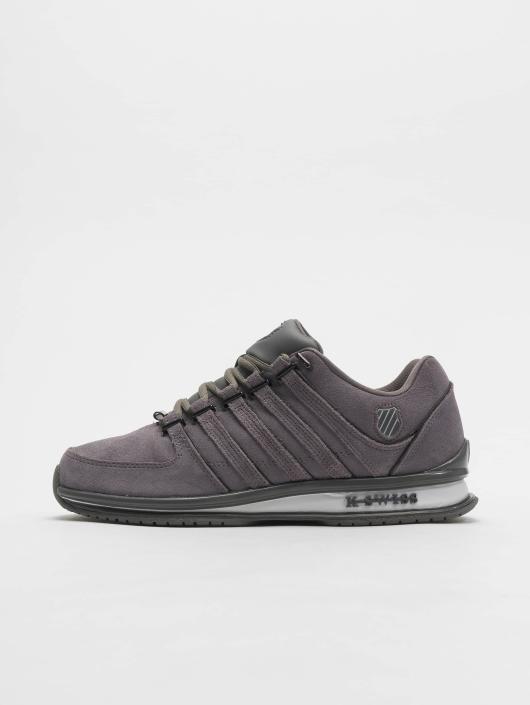 K-Swiss Sneakers Rinzler SP Sde grey