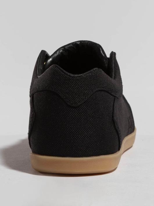 K1X Baskets LP Low noir