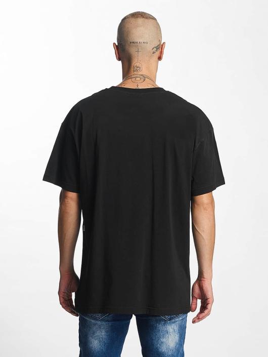 K1X Camiseta Play Me negro