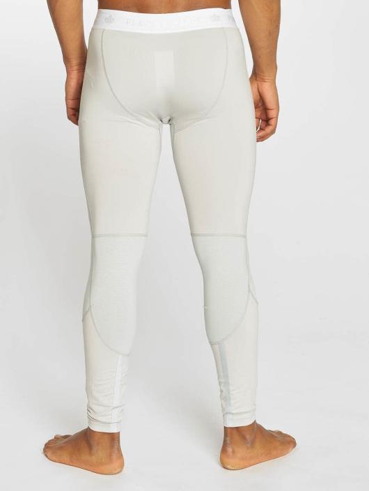 K1X Core Legging Compression blanc