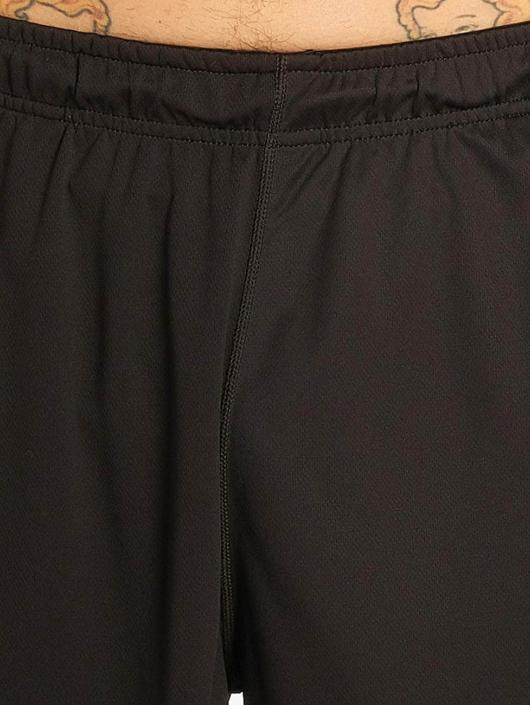 K1X Core Short New Micromesh black